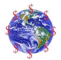 la-globalizacion
