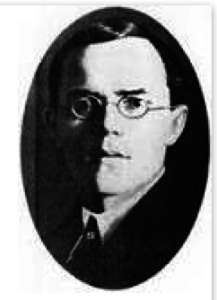Juan Bardina